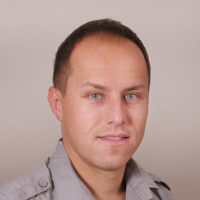 Stanislav Bařinka