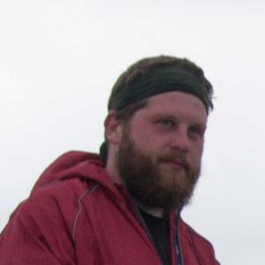 Pavel Mašláň