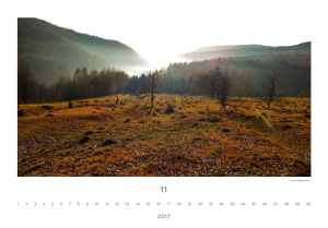 calendar_list