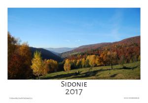 calendar_main