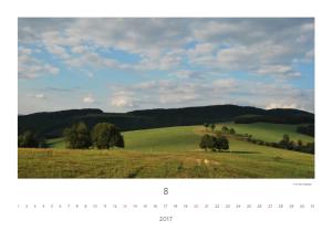 calendar_srpen