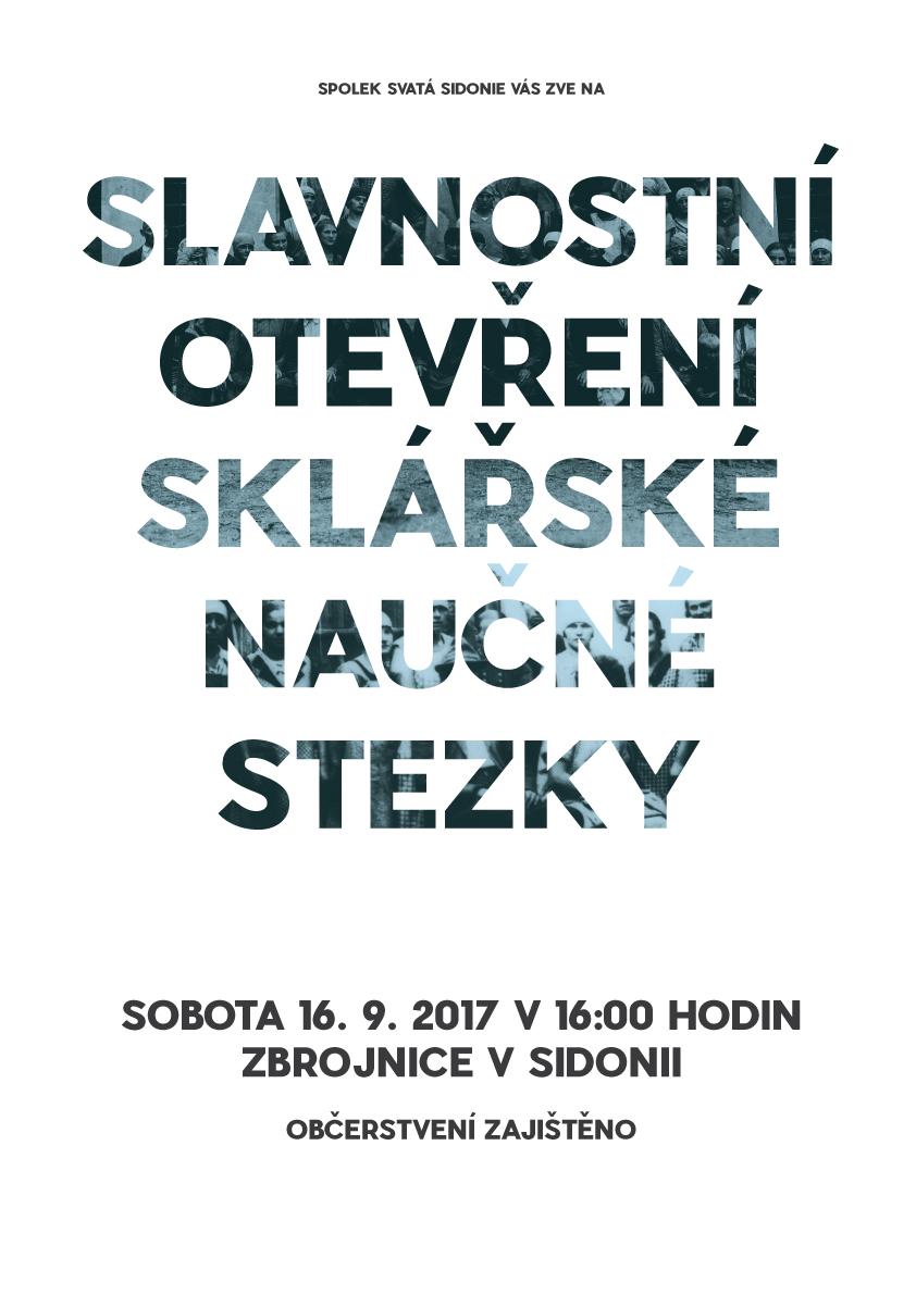 naucna_stezka_WEB